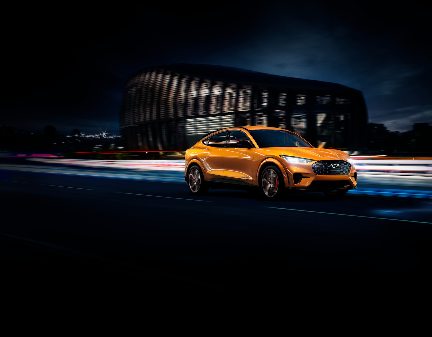 112-2021-ford-mustang-mach-e-cyber-orange-1.jpg