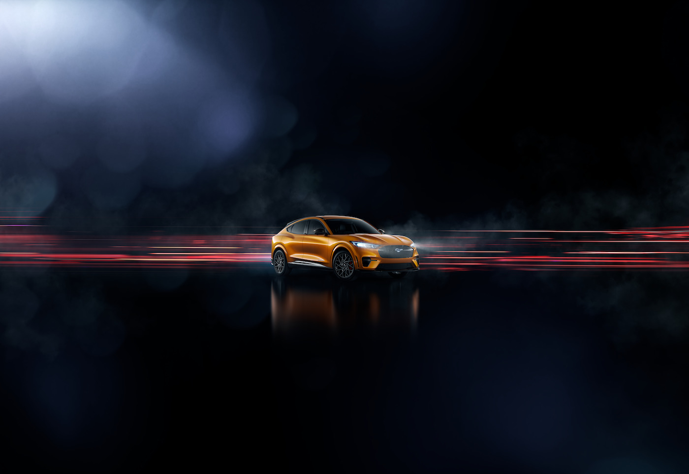113-2021-ford-mustang-mach-e-cyber-orange.jpg